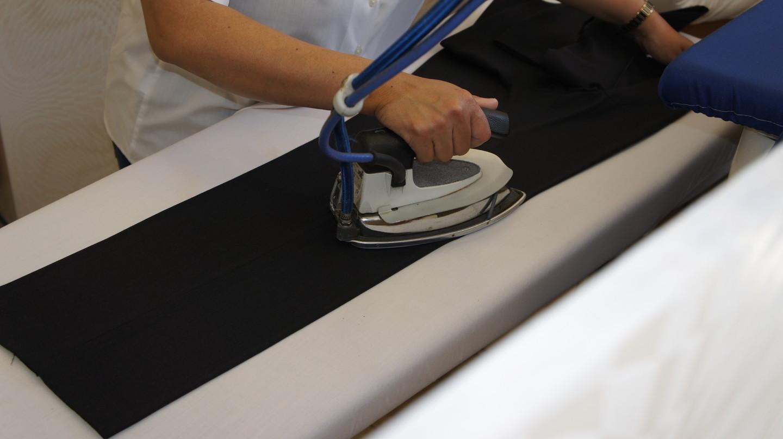 textil reinigung pankow mit ber 20 jahren erfahrung. Black Bedroom Furniture Sets. Home Design Ideas